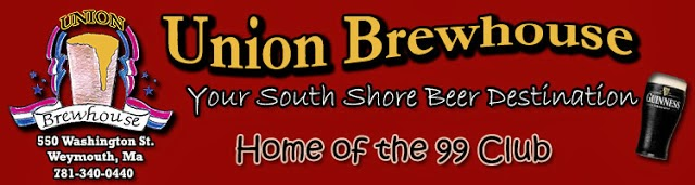 The Union Brew House